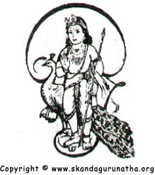 god murugan songs